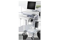 FG-H-08医院信息化推车