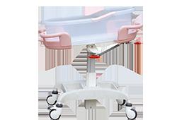 A01婴儿车