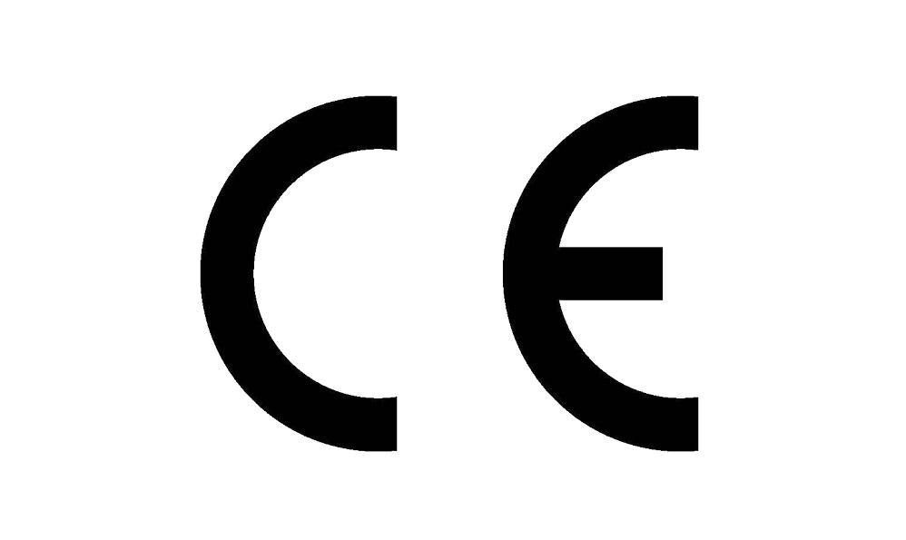 方格公司喜获欧盟CE证书 国际品质 谁与争锋